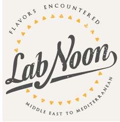 Lab Noon