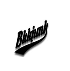 Bkkpink