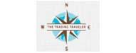 Trading Traveler
