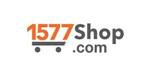 1577 Shop