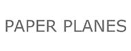 paperplanesblog