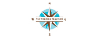 thetradingtravelers