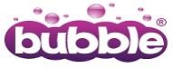 bubble-jobs