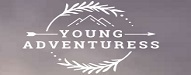 youngadventuress