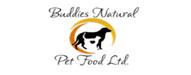 Best Dog Food Blogs 2019 buddiesnaturalpetfood.ca