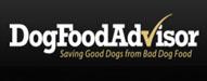 Best Dog Food Blogs 2019 dogfoodadvisor.com