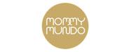Best 30 Mama Blog 2019 @mommymundo.com