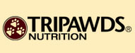 Best Dog Food Blogs 2019 nutrition.tripawds.com