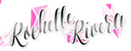 Best 30 Mama Blog 2019 @rochellerivera.com