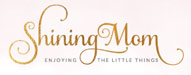 Best 30 Mama Blog 2019 @shiningmom.com