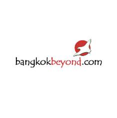 Best Food Blogs Award 2019 @bangkokbeyond.com