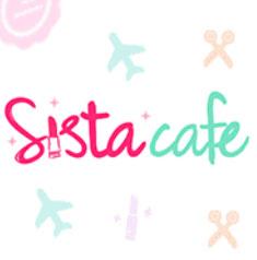 Best Food Blogs Award 2019 @sistacafe.com