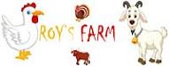 Top 20 Agriculture Blogs roysfarm.com