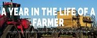Top 20 Agriculture Blogs southsaskfarmer.com