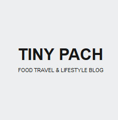 tinypach