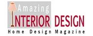 Home Decorating Blogs amazinginteriordesign.com