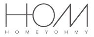 amazinginteriordesign.com homeyohmy.com