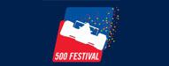 Best Festival Blogs 2019 500festival