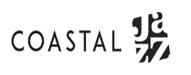 Best Festival Blogs 2019 coastaljazz