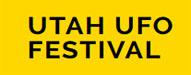 Best Festival Blogs 2019 utahufofest
