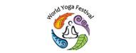 Best Festival Blogs 2019 yogafestival
