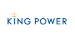 king power logo